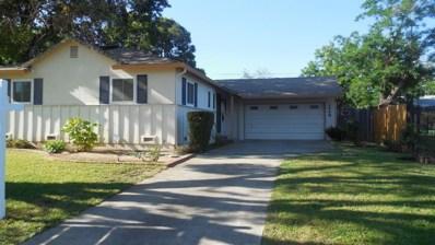 1448 66th Avenue, Sacramento, CA 95822 - MLS#: 18039413