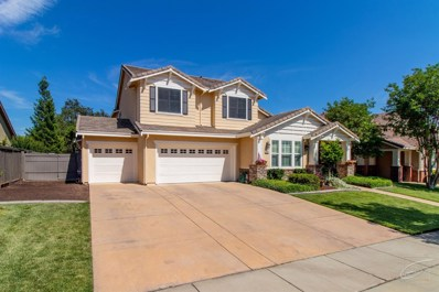 3081 Orchard Park Way, Loomis, CA 95650 - MLS#: 18039416