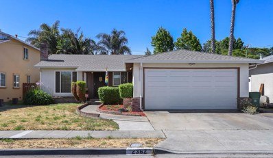 2362 Bennington Lane, Hayward, CA 94545 - MLS#: 18039419