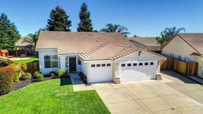 5216 Orchid Ranch, Elk Grove, CA 95757 - MLS#: 18039426
