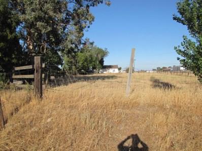 18661 County Road 94b, Woodland, CA 95695 - MLS#: 18039430