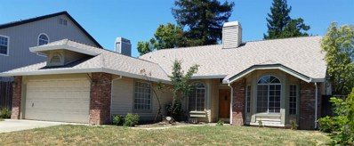 8305 Zephyr Creek Court, Citrus Heights, CA 95610 - MLS#: 18039436
