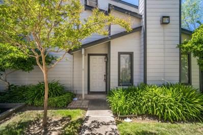 6333 Rain Meadow Lane, Citrus Heights, CA 95621 - MLS#: 18039445