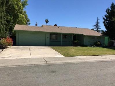 2182 Sarazen Avenue, Sacramento, CA 95822 - MLS#: 18039447