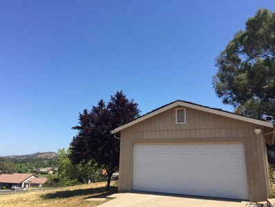 2303 Huckleberry Lane, Valley Springs, CA 95252 - MLS#: 18039452