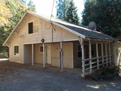 1267 Bald Mountain Road, West Point, CA 95255 - MLS#: 18039463