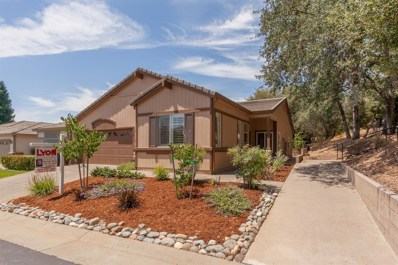 456 Clearstone Place, Folsom, CA 95630 - MLS#: 18039470