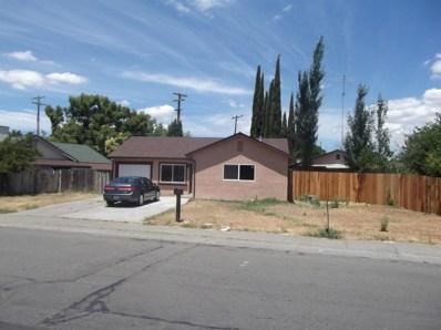 305 Lindley Drive, Sacramento, CA 95815 - MLS#: 18039473