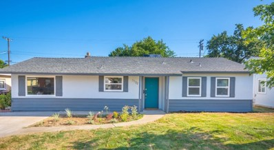 1132 Amberwood Road, Sacramento, CA 95864 - MLS#: 18039478