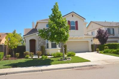 2090 Frank Blondin Lane, Tracy, CA 95377 - MLS#: 18039484