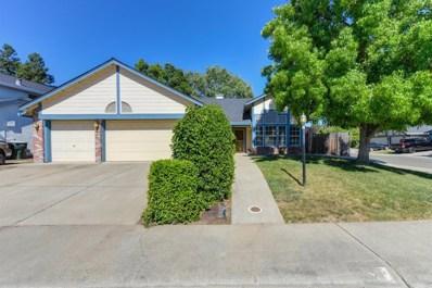 8750 Hollowstone Way, Sacramento, CA 95828 - MLS#: 18039492