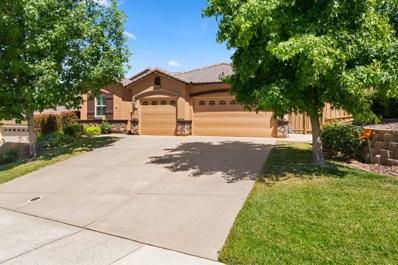 2212 Homestead Hills Court, Folsom, CA 95630 - MLS#: 18039493