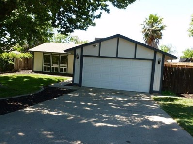 7049 Saint Luz Court, Sacramento, CA 95842 - MLS#: 18039506