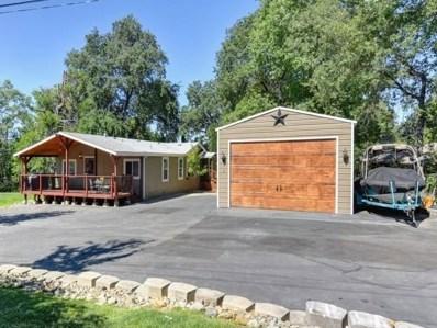 3720 Odd Fellows Rd., Diamond Springs, CA 95619 - MLS#: 18039522