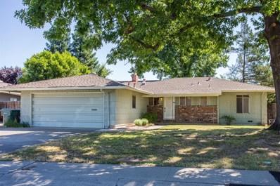 3748 Winston Way, Carmichael, CA 95608 - MLS#: 18039526