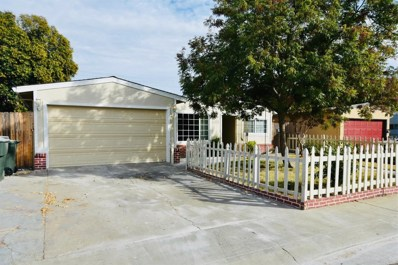 5901 Kelly Way, Sacramento, CA 95824 - MLS#: 18039538