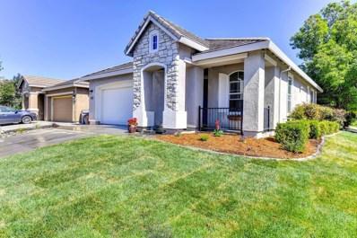 5850 Bridgecross Drive, Sacramento, CA 95835 - MLS#: 18039543