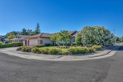 127 Pheasant Drive, Galt, CA 95632 - MLS#: 18039549