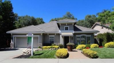 5219 Brookfield Circle, Rocklin, CA 95677 - MLS#: 18039553