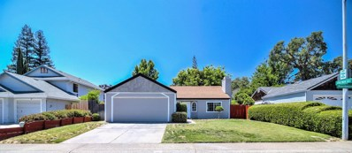 1341 Providence Way, Roseville, CA 95747 - MLS#: 18039557