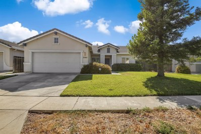 2356 Sansome Street, West Sacramento, CA 95691 - MLS#: 18039564