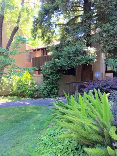 611 Woodside Sierra UNIT 5, Sacramento, CA 95825 - MLS#: 18039568
