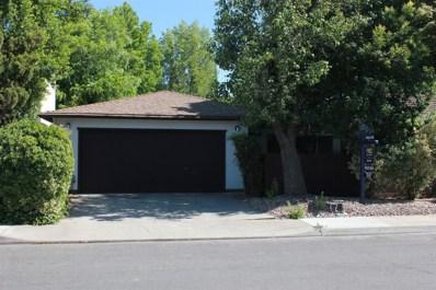 2652 El Greco Drive, Modesto, CA 95354 - MLS#: 18039575