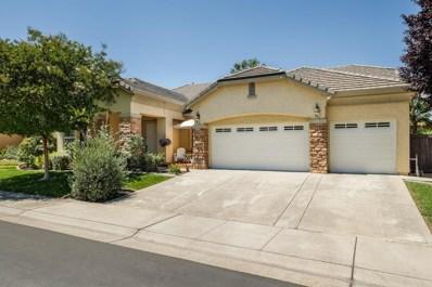 520 Hawkcrest Cir, Sacramento, CA 95835 - MLS#: 18039580
