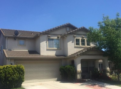 977 Hunter Lane, Woodland, CA 95776 - MLS#: 18039584