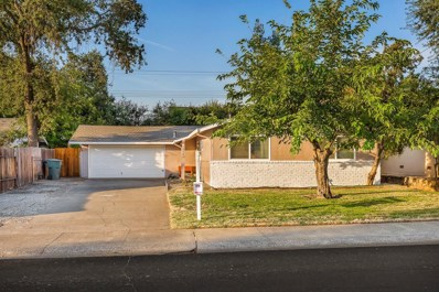 1216 Palm Avenue, Roseville, CA 95661 - MLS#: 18039597