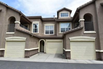 5541 Tares Circle, Elk Grove, CA 95757 - MLS#: 18039598