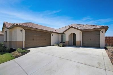 1361 Sundance Drive, Plumas Lake, CA 95961 - MLS#: 18039599