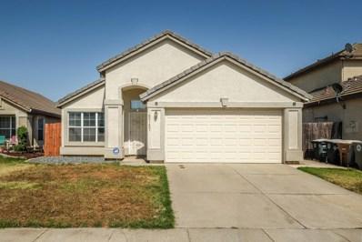 8747 Aviary Woods Way, Elk Grove, CA 95624 - MLS#: 18039608