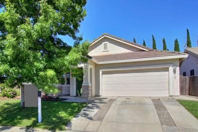 3190 Midway Island Street, West Sacramento, CA 95691 - MLS#: 18039615