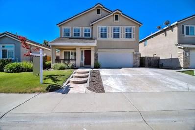 2713 Screech Owl Way, Sacramento, CA 95834 - MLS#: 18039623