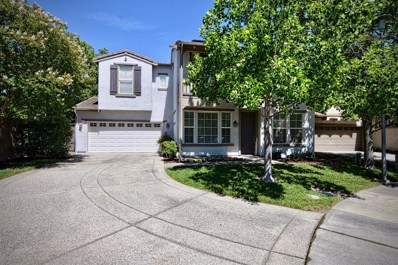 52 Port Henley Court, Sacramento, CA 95835 - MLS#: 18039629