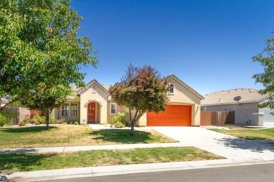 1881 Slingshot Drive, Plumas Lake, CA 95961 - MLS#: 18039631