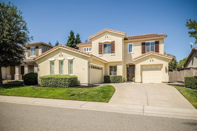 1497 Rose Glen Drive, Roseville, CA 95661 - MLS#: 18039633