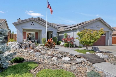 2318 California Street, Escalon, CA 95320 - MLS#: 18039637