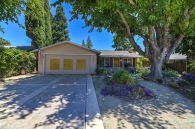 8952 Lanier Way, Sacramento, CA 95826 - MLS#: 18039641