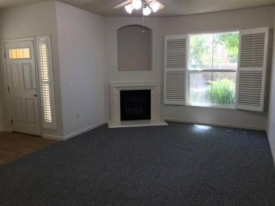 5550 Tares Circle, Elk Grove, CA 95757 - MLS#: 18039656