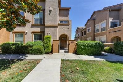 5350 Dunlay Drive UNIT 1516, Sacramento, CA 95835 - MLS#: 18039660