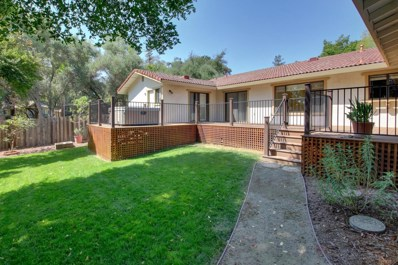 3900 Stonesifer Court, Sacramento, CA 95821 - MLS#: 18039661