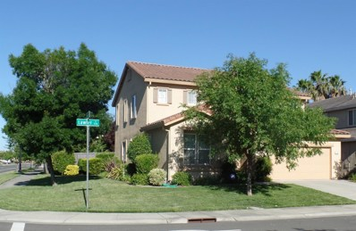5702 Lawler Street, Sacramento, CA 95835 - MLS#: 18039664