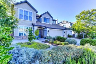 5534 Tripp Way, Rocklin, CA 95765 - MLS#: 18039674