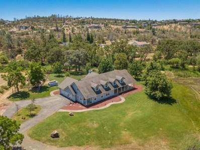 14545 Riva Ridge Circle, Auburn, CA 95602 - MLS#: 18039678