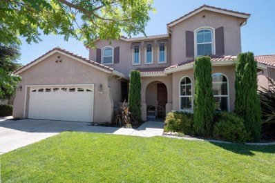 2917 Sandling Avenue, Denair, CA 95316 - MLS#: 18039695