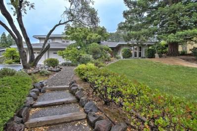 8381 E Hidden Lakes Drive, Granite Bay, CA 95746 - MLS#: 18039707