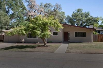 6350 Grant Avenue, Carmichael, CA 95608 - MLS#: 18039713