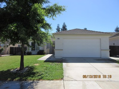 8208 Emerson Court, Stockton, CA 95212 - MLS#: 18039719